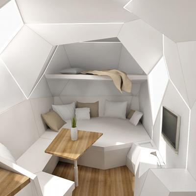 mz_interior_1